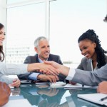 Collaborative Decision-Making on Startup Teams