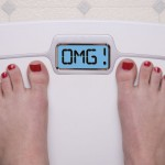How a Light Switch, and other Household Items, Can Help You Lose Weight