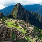 Lessons Learned Along the Inca Trail