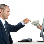 The Easiest 5 Step System to Replacing Your Income in 2014