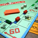 Six Lessons Every Entrepreneur Can Learn From Monopoly