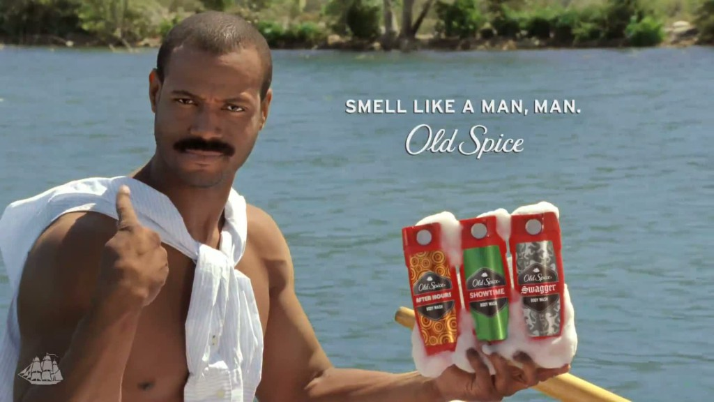 old-spice-boat-600-37617
