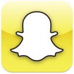 5 Reasons Snapchat Has Entrepreneurial Spirit