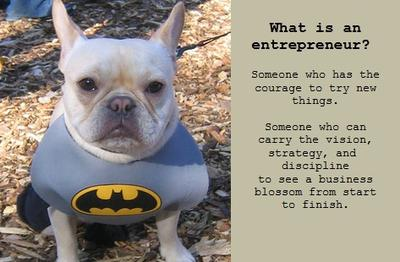 what-is-an-entrepreneur-my-advice-to-you-after-10-years-of-being-an-entrepreneu-21715111