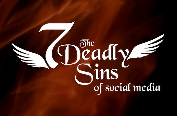 7-deadly-sins-social-media