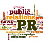 6 Necessary Steps for Hiring a PR Firm