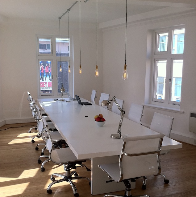 Coworking-Space-London-Soho-Collective