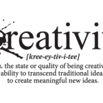 10 Practical Ways To Be Widely Creative