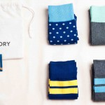 Off on the Right Foot – Interview with Startup Nice Laundry Co-Founder Ricky Choi