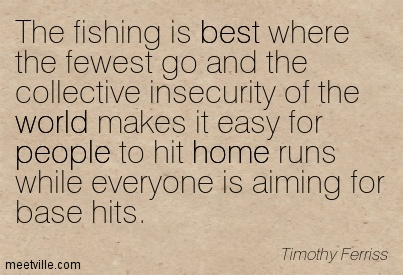 Quotation-Timothy-Ferriss-success-people-career-work-world-home-best-Meetville-Quotes-120681