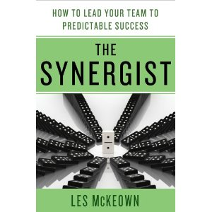 The-Synergist