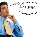 Why You Need a Thinking Weekend