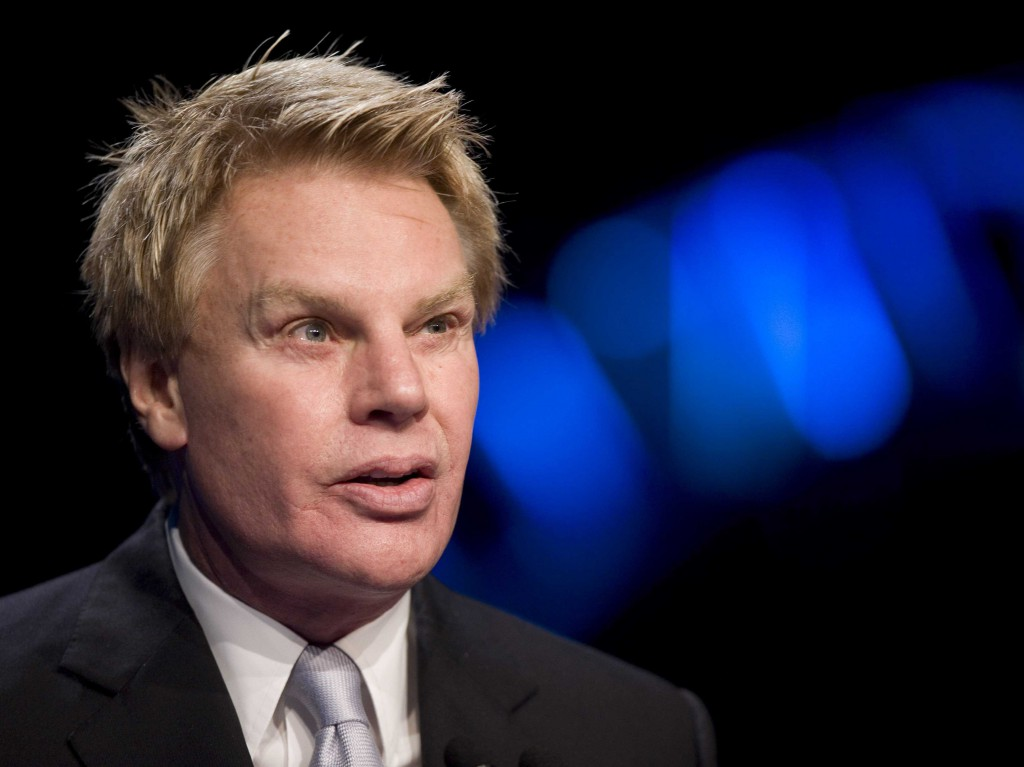 activist-investor-pushes-abercrombie-to-drop-ceo-mike-jeffries
