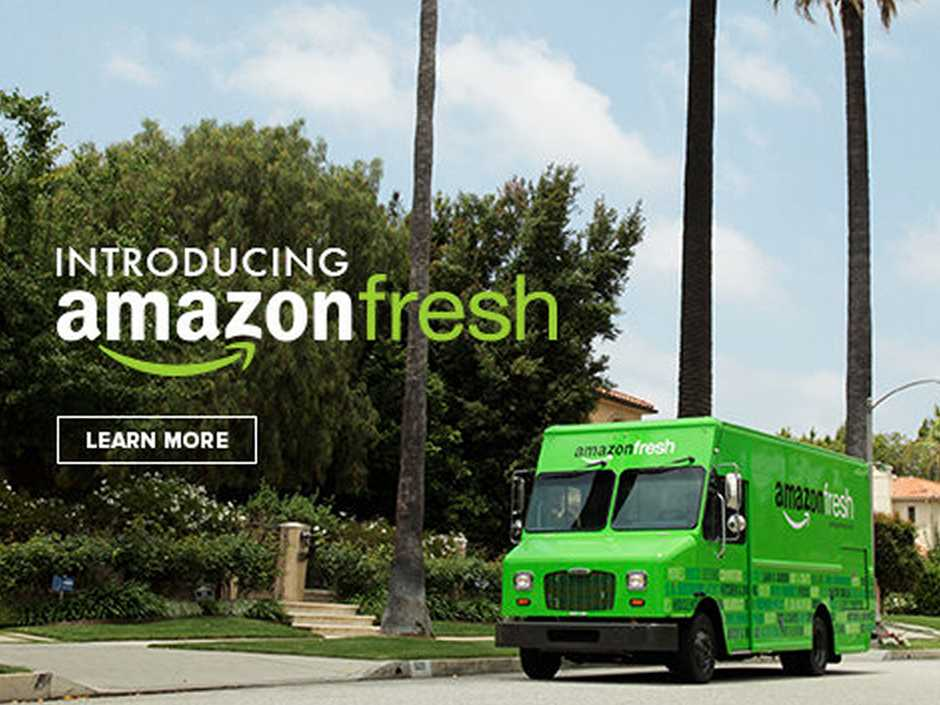 amazon-just-made-a-key-step-to-dominate-the-grocery-delivery-market