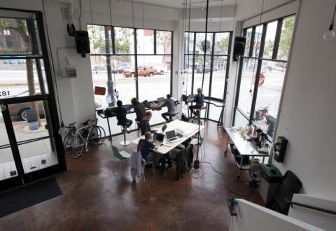 coffee-and-power-coworking-480x330
