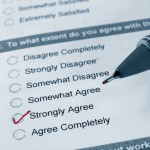 10 Tips for Maximizing Your Customer Survey's Effectiveness