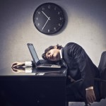 Who Needs 8 Hours? Check Out These Crazy Sleep Cycles