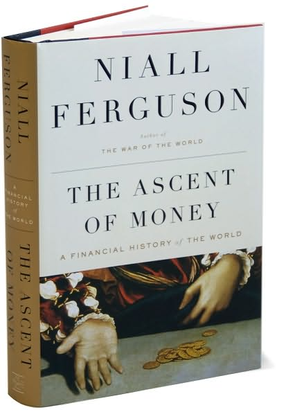 the_acent_of_money