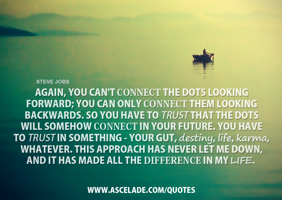 Again__you_can_t_connect