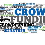 The Ultimate Crowdfunding Checklist