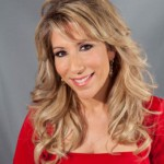 Inside The Mind Of A $100M Mogul: How Lori Greiner Created A Product Empire (HD Video)