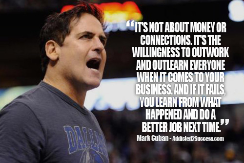 Mark-Cuban-Entrepreneur-Picture-Quote-For-Success