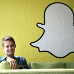 Snapchat Turns Down $3 Billion. Are They Crazy?