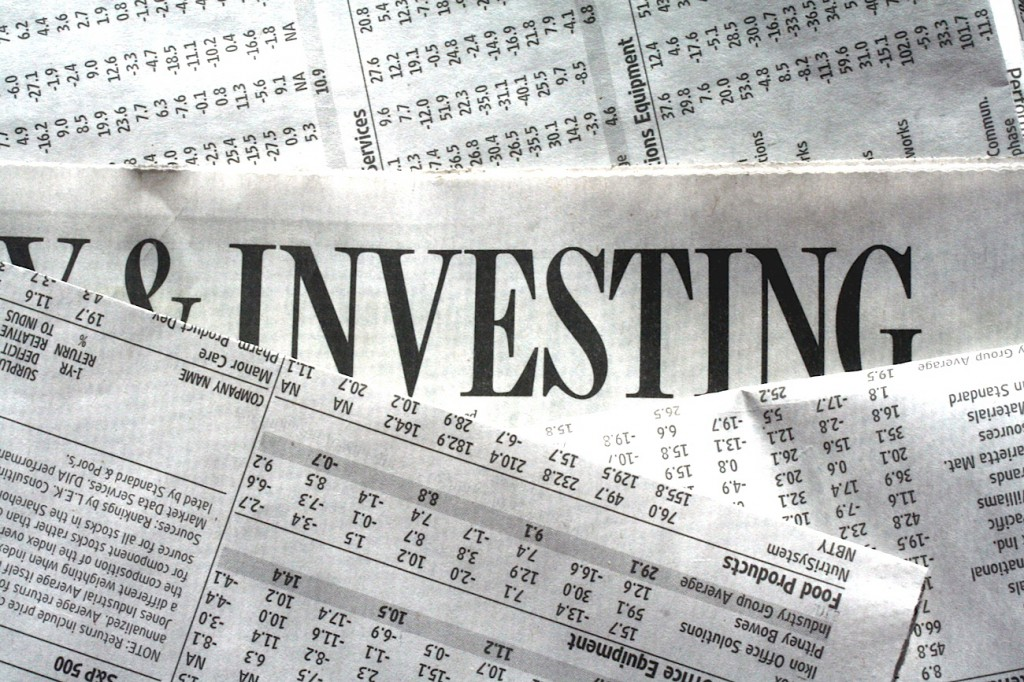 active-investing-wsj