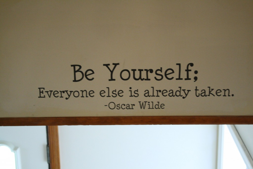 be-yourself-everyone-else-is-already-to-taken
