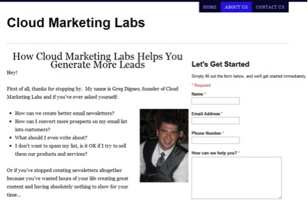 cloud marketing labs1