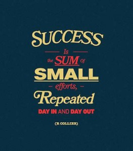 how-to-success-quote