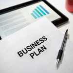 Do You Really Need a Business Plan to Start Your Own Business?