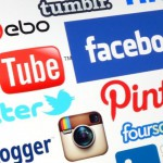 Five Ways Social Media Can Make or Break a Young CEO