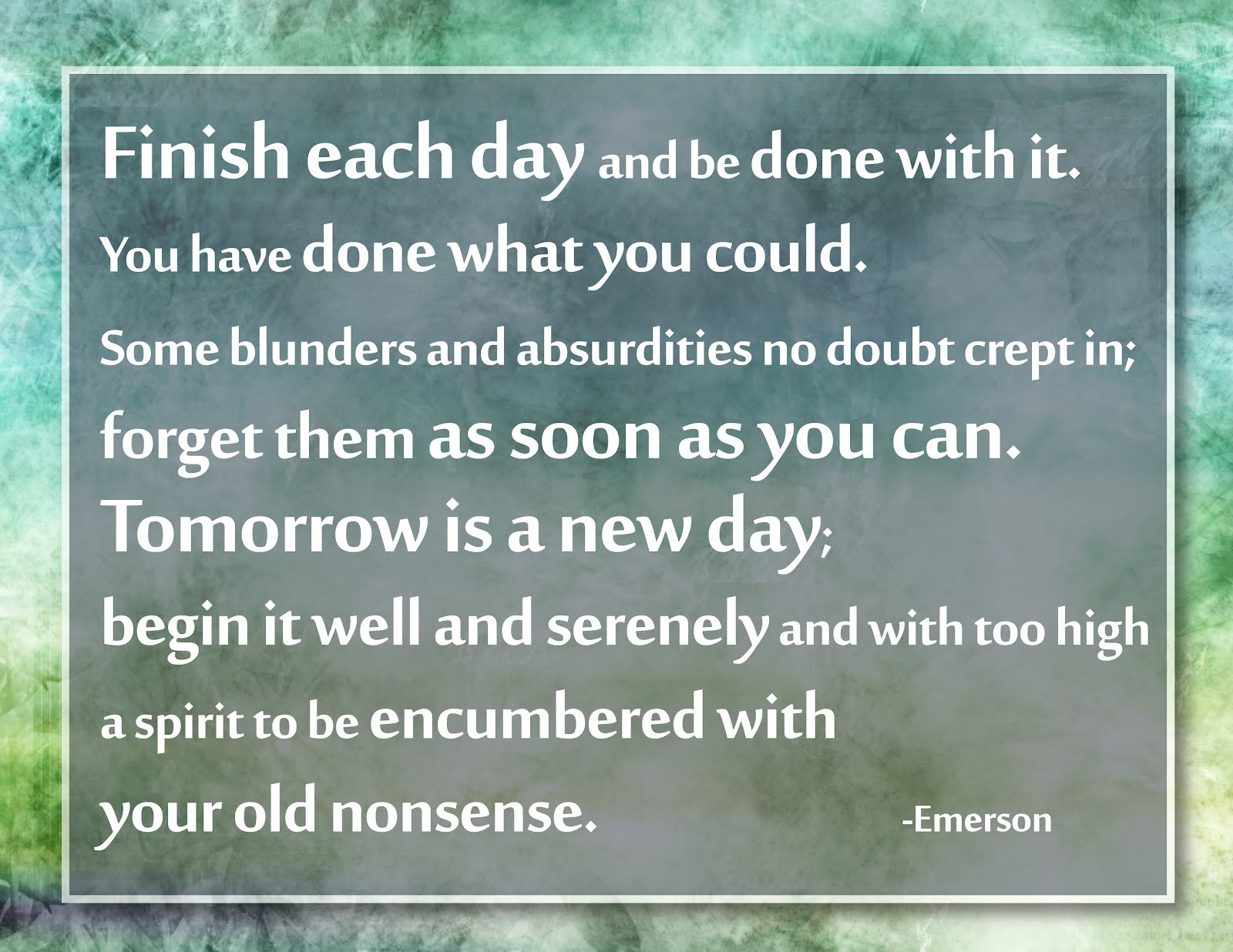 Emerson-Quote-for-a-New-Day