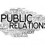 Public Relations- Will they work for your startup?