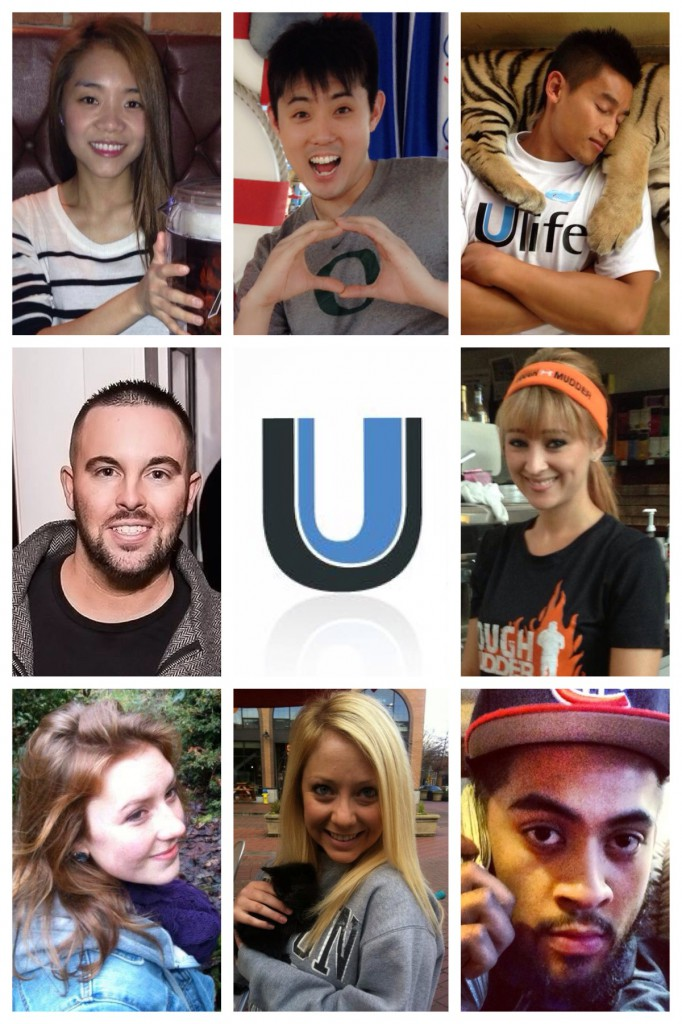 Ulife picture