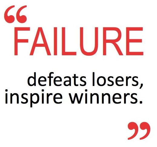 failure-defeats-losers1