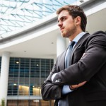 3 Key Factors To Becoming a Confident Business Owner