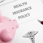 4 Reasons Why Getting Insured Might Not Be In Your Best Interest
