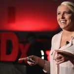 What I Learned After My TEDx Talk