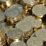 Does a Bitcoin Weigh More Than a Gold Coin? Alternative Assets in Retirement Plans