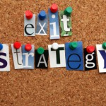 5 Things You Need to Do Yesterday for a Successful Business Exit