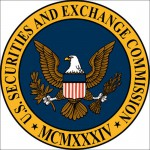 Why Startups Are Stepping on the Brakes Despite SEC Giving Green Light to General Solicitation