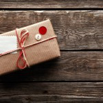 How to Use Gifts to Win Business and Snag Referrals