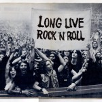 Rock n Roll Legends: What Your Business Can Learn from Them