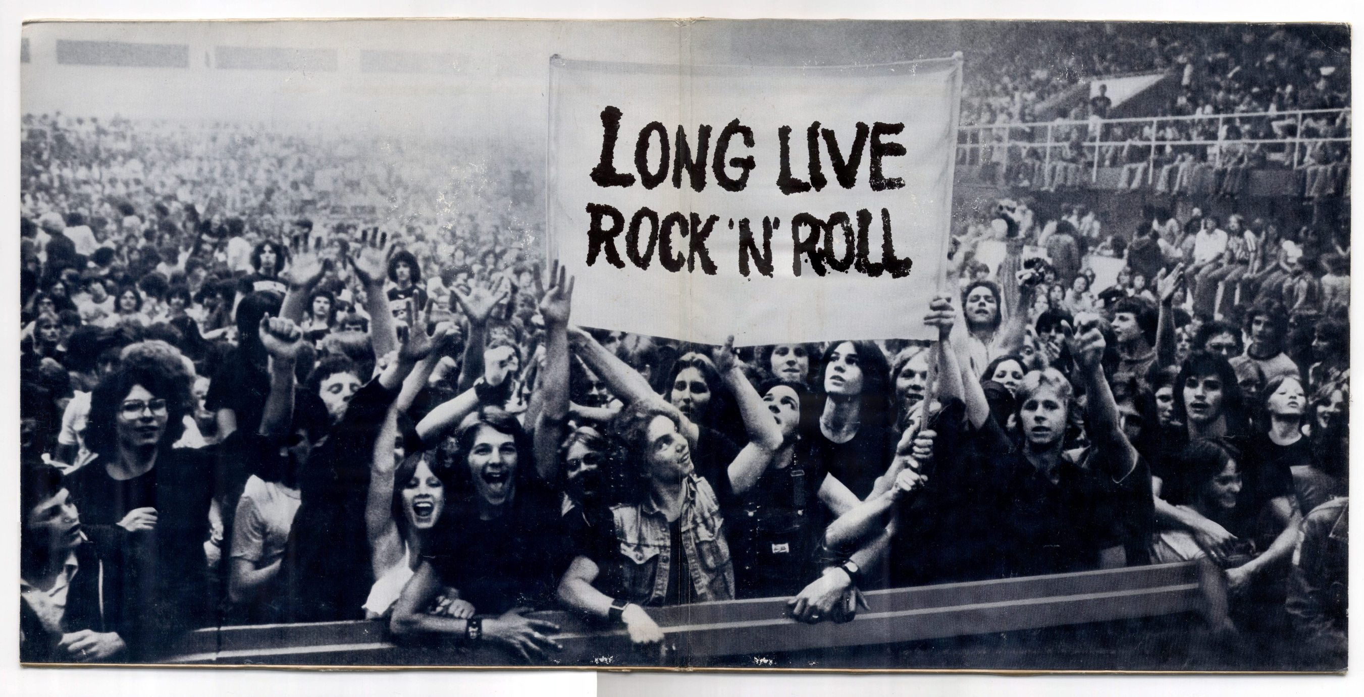 Rock N Roll Legends What Your Business Can Learn From Them