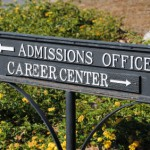 7 Ways to Use University Career Centers to Find Your Next Star Employee