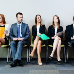 How to Hire Your Next 'Perfect Attitude' Employee