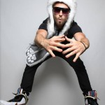 Entrecelebrity: Interview with SpiritHoods Founder Alexander Mendeluk