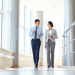 6 Steps for Perfecting Your Workplace Accident Protocol